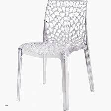chaise plastique pas cher chaise en polycarbonate pas cher best of luxe chaise medaillon pas