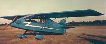 home built aircraft plans zippy sport ultralight aircraft plans zippy sport experimental