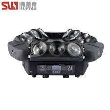 gopher stage lighting store dmx lighting rotating stage dmx lighting rotating stage suppliers