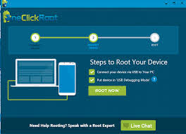 one click root apk one click root safely root any android device root android phone apk