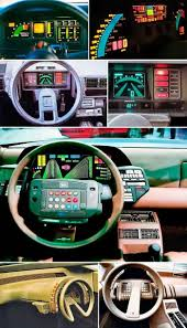 24 best old tech images on pinterest car interiors car and vehicles