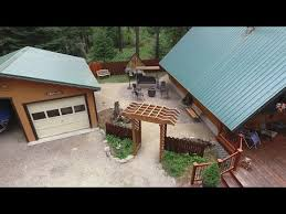 How To Build A Backyard Patio by Diy U2013 How To Build A Patio With Concrete Pavers Youtube