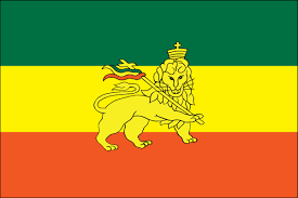 Green Yellow Red Flag World Flags Archives Liberty Flag U0026 Banner Inc
