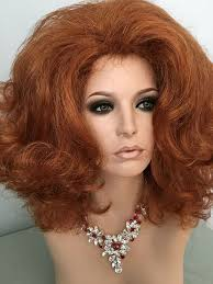 bimbo hairpieces custom design wigs i outfitters wig headdress pinterest