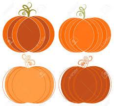 halloween clip art images halloween pumpkin clipart image 156