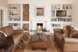 Stunning Interior Design Ideas Ireland Contemporary Design Ideas