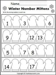 best 25 number writing practice ideas on pinterest number