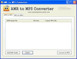 download mp3 converter windows 7 amr to mp3 converter free download for windows 10 7 8 8 1 64 bit
