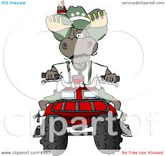 jeep mudding clipart four wheeler clipart group 73