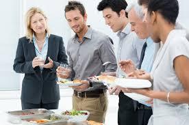 thanksgiving potluck invitation office potluck invitation wording samples