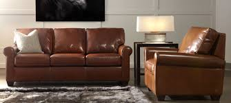 leather living rooms castle fine furniture furniture store in eugene oregon riley s real wood furniture