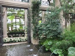 longwood gardens qlobetrotter