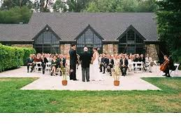 east bay wedding venues camron stanford house east bay wedding location 94612 bay area