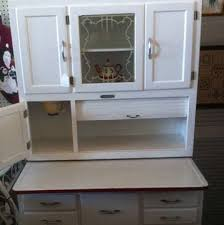 Marsh Kitchen Cabinets by New Hoosier Cabinets For Sale 599 Antique Marsh Hoosier Cabinet