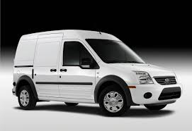 minivan ford 2011 ford transit connect information and photos zombiedrive