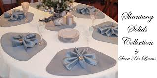 christmas napkin rings table linens marvelous dining room accessories ideas with sweet pea linens napkin