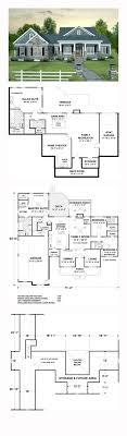 basement apartment floor plans basement apartment layout ideas image for floor layout