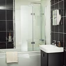 embrace bathscreen seal kits shower door and bathscreen seal top seals kit