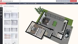 home designer pro manufacturer catalogs 24 best online home interior design software programs free paid