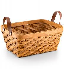 baby gift sets baby gift set baby gift baskets a charming