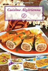 cuisine alg駻ienne couscous cuisine alg駻ienne 100 images mtewem cuisine algérienne mtewem