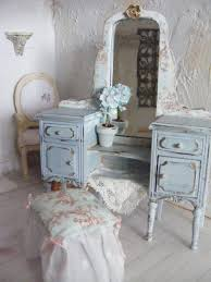 40 best shabby images on pinterest cottage style furniture and