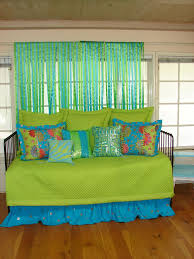 Teen Bedding And Bedding Sets by 10 Best Beach Scene Bedding Images On Pinterest Beach Scenes