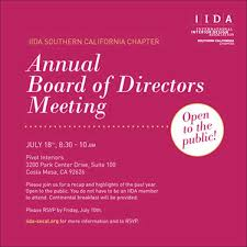 annual meeting invitation template 28 images annual meeting