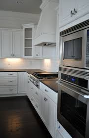 Design Kitchen Cabinet Best 25 Wellborn Cabinets Ideas On Pinterest Wet Bar Cabinets
