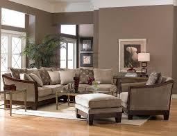 Popular Living Room Furniture Livingroom Popular Living Room Furniture Izfurniture Top Sofas