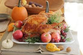thanksgiving meal pictures what does that thanksgiving meal cost la times