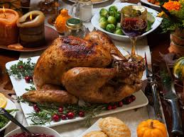 which artist would you invite to thanksgiving dinner baeble
