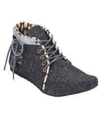 men boots best quality rachel zoe stephanie peep toe women shoes