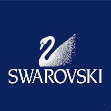 siege swarovski swarovski ouvre siège afrique à casablanca challenge ma