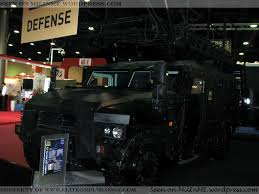 renault sherpa military milipol qatar 2012 u2013 military in the middle east