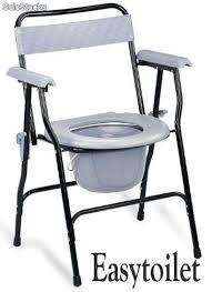 siege toilette pour handicapé vente en gros de réhabilitation et orthopédie sur solostocks maroc