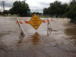 Austin Flooding Map by Storms Cause Widespread Flooding In Austin Updated Kut