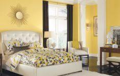Bedroom Paint Colors Benjamin Moore Ten Doubts About Benjamin Moore Bedroom Colors You Should