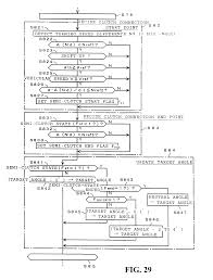 amazing wiring diagram for parrot ck3100 pictures everything you