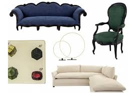 home design gifts where to get last minute gifts for home design chicago