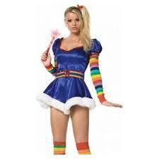Sully Halloween Costume Adults Sully Halloween Costume Custom Tutu Mike Wazowski Boo Run