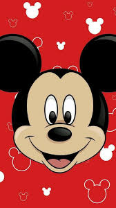 135 mickey mouse images drawings disney