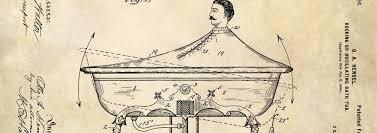 Category Designs Designs U0026 Patents U2013 The Long Victorian U2013 C 1789 U2013 1914