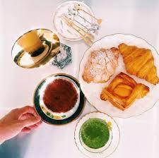 cuisine high ร ป high coffee roaster and patissier wongnai