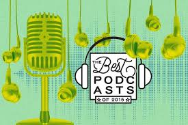 beyond u0027serial u0027 the 50 best podcast episodes of 2015 the atlantic