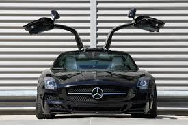 mercedes sls wallpaper mec design mercedes sls amg