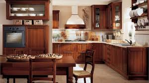 Interior Design Ideas For Kitchen And Living Room Interior Design Ideas For Living Room And Kitchen Youtube