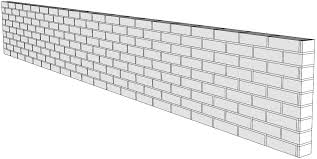How To Install Thin Brick On Interior Walls Drywall How Should I Apply Brick To An Interior Wall Home