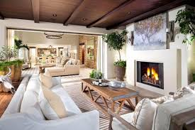 interior design model homes pictures award winning irvine model home offers design ideas orange