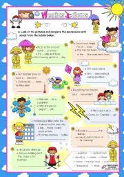 idioms worksheets for kids free worksheets library download and